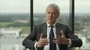 ASML und Hermes fusionieren - Firmenvideo