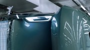 Rolls-Royce 103EX (Herstellervideo)
