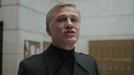 Clash of Clans - Werbeclip mit Christoph Waltz