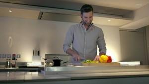 Jabras Bluetooth-Headset Halo Smart - Trailer