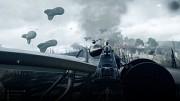 Battlefield 1 Conquest-Modus angespielt