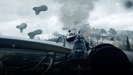 Battlefield 1 Closed Alpha angespielt
