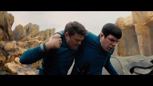 Star Trek Beyond - Trailer 3