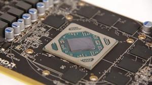 AMD Radeon RX 480 - Fazit