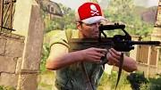 Uncharted 4 - Trailer (Verschollene Schätze)