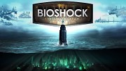 Bioshock - The Collection