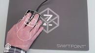 Swiftpoint The Z (Kickstarter)