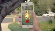 Pokémon Go - Trailer (Steh auf und GO - Juli 2016)