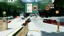 Shaun White Snowboarding - Wii Balance Board Trailer