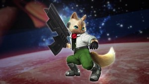 Monster Hunter Generations - Trailer (Star Fox)