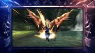 Monster Hunter Generations - Trailer (Kampfstile)