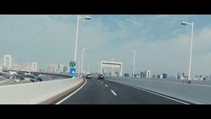 Nissan Propilot (Herstellervideo)