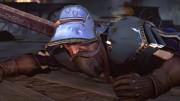 Total War Warhammer - Trailer (Call of the Beastmen)