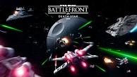 Star Wars Battlefront - Teaser (Todesstern)