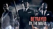 Mafia 3 - Trailer (Lincoln Clay)