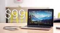 Superbook - Kickstarter-Trailer