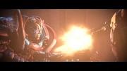 Quake Champions - Trailer (Tim Willits über die Helden)