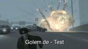 GTA 4 PC-Version - Test