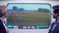 Augmented Windows - HTT