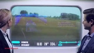 Augmented Windows - HTT