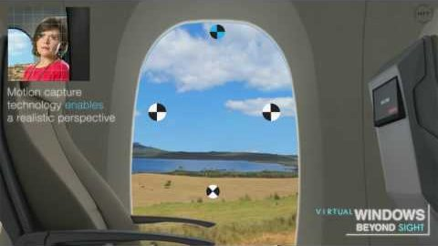 Virtual Windows - HTT