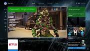 Xbox One - Trailer (Summer 2016 Update)