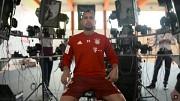 Fifa 17 - Trailer (FC Bayern München)