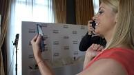 Samsung Galaxy Note 7 - Hands on
