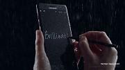 Samsung stellt das Galaxy Note 7 vor