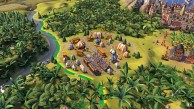 Civilization 6 - Trailer (Brasilien)