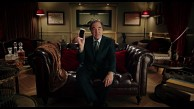 Snowden - Trailer (Oliver Stone Turn Off Your Phone)