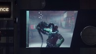 Prey - Trailer (New Gameplay, Quakecon 2016)