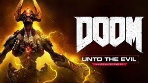 Doom Unto Evil - Trailer (Release, Quakecon 2016)