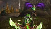 World of Warcraft - Dämonenjäger sind jetzt live