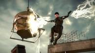 Deus Ex Mankind Divided - Fazit