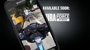 Kyocera Duraforce Pro - Trailer