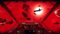 GolemDE testet live - No Man's Sky auf dem PC