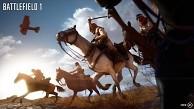 Battlefield 1 - Trailer (Gamescom 2016)