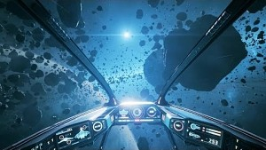 Everspace - Trailer (Gog.com)