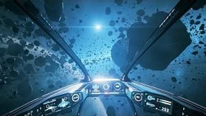 Everspace - Trailer (Gog.com)