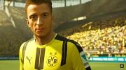 Fifa 17 - Trailer (Gamescom 2016)