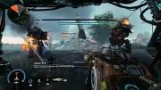 Titanfall 2 - Trailer (Gamescom 2016)