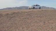 Ford will autonome Taxis betreiben