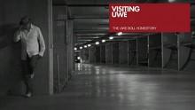 Uwe Boll Homestory - Trailer