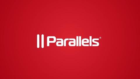 Parallels Desktop 12 für Mac (Herstellervideo)