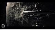 Star Citizen - Trailer Alpha 2.5 (Gamescom 2016)
