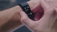 Fitbit Charge 2 - Trailer (Ankündigung)