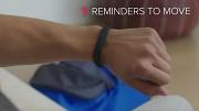 Fitbit Flex 2 - Trailer (Ankündigung)