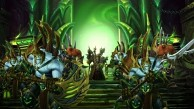 World of Warcraft Legion - Trailer (Fate of Azeroth)