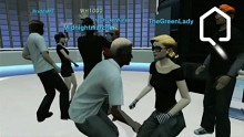 Playstation Home - Trailer